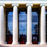 Architecture School Portfolio - Portfolio and Admission Strategy for Architecture School Applicants